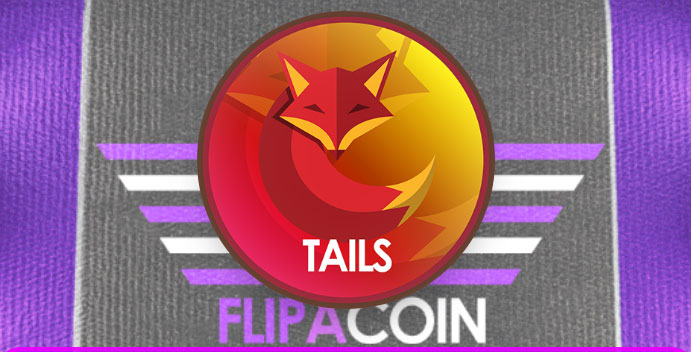Coin Tails